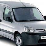 peugeot-partner-furgon-confort-hdi-1.6