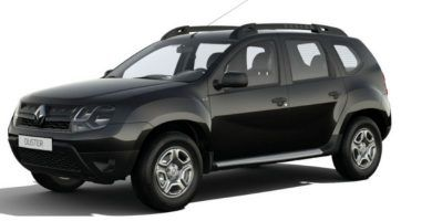renault-duster-expression