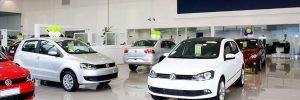 Los Mejores Planes de autos en Cuotas Fijas