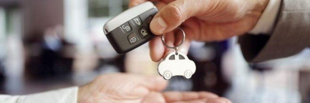 Plan de autos en cuotas Nissan