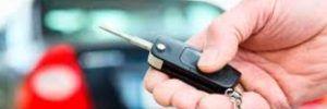 Planes de Peugeot para comprar autos en cuotas
